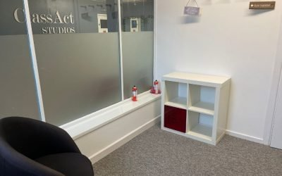 A New Home For Voice Care